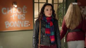 Joy Esther et Isabelle Vitari dans Nos Chers Voisins - 28/12/13 - 02