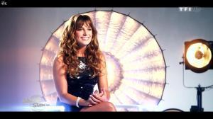 Laetitia Milot dans Danse avec les Stars - 28/09/13 - 01