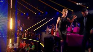 Lara Fabian dans The Best - 06/09/13 - 13