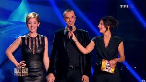 Lara Fabian dans The Best - 06/09/13 - 15