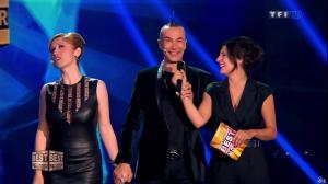 Lara Fabian dans The Best - 06/09/13 - 16