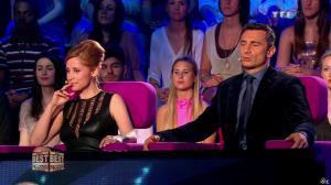 Lara Fabian dans The Best - 06/09/13 - 21