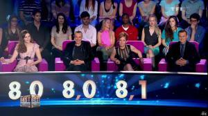 Lara Fabian dans The Best - 06/09/13 - 22