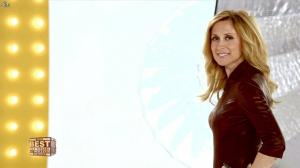 Lara Fabian dans The Best - 13/09/13 - 02