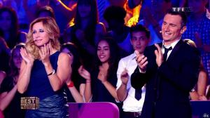 Lara Fabian dans The Best - 13/09/13 - 08