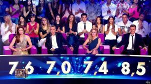 Lara Fabian dans The Best - 13/09/13 - 09