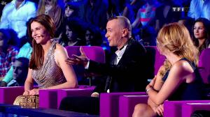 Lara Fabian dans The Best - 13/09/13 - 11