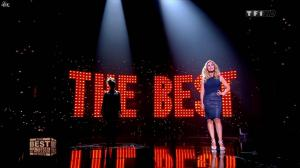 Lara Fabian dans The Best - 13/09/13 - 15