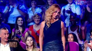 Lara Fabian dans The Best - 13/09/13 - 18