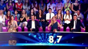 Lara Fabian dans The Best - 13/09/13 - 20