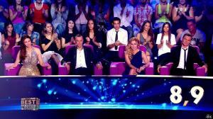 Lara Fabian dans The Best - 13/09/13 - 23
