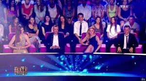 Lara Fabian dans The Best - 13/09/13 - 26