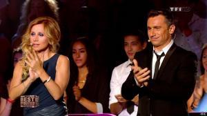 Lara Fabian dans The Best - 13/09/13 - 28