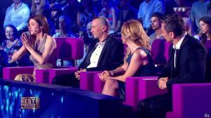 Lara Fabian dans The Best - 13/09/13 - 30