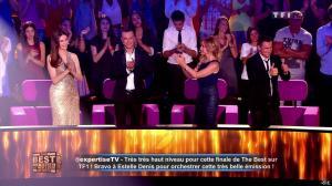 Lara Fabian dans The Best - 13/09/13 - 32