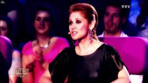 Lara Fabian dans The Best - 23/08/13 - 01