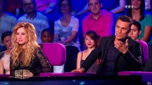 Lara Fabian dans The Best - 23/08/13 - 14