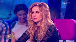 Lara Fabian dans The Best - 23/08/13 - 25