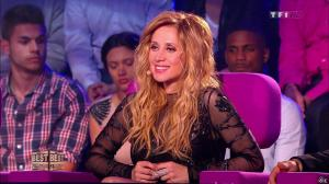 Lara Fabian dans The Best - 23/08/13 - 35