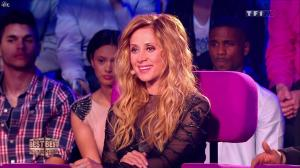Lara Fabian dans The Best - 23/08/13 - 46