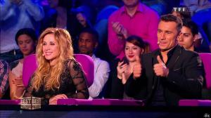 Lara Fabian dans The Best - 23/08/13 - 63