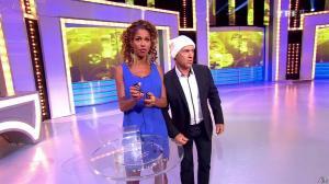 Doris Rouesne dans le Juste Prix - 27/11/13 - 02