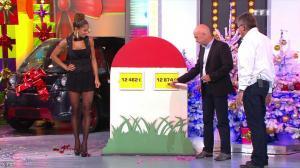 Doris Rouesne dans le Juste Prix - 30/12/13 - 03