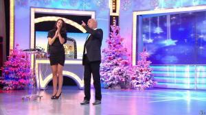 Fanny Veyrac dans le Juste Prix - 26/12/13 - 01