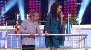 Fanny Veyrac dans le Juste Prix - 30/10/13 - 03