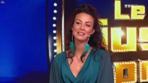 Fanny Veyrac dans le Juste Prix - 30/10/13 - 07