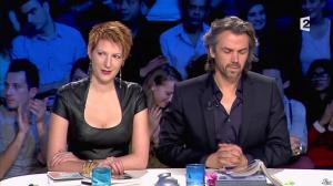 Natacha-Polony--On-n-est-pas-Couche--26-10-13--74