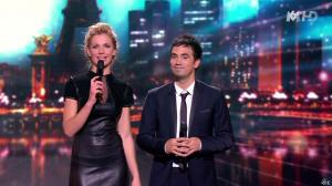 Sandrine Corman dans la France a un Incroyable Talent - 26/12/12 - 29