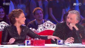Sophie Edelstein dans la France a un Incroyable Talent - 26/12/12 - 24