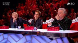Sophie Edelstein dans la France a un Incroyable Talent - 26/12/12 - 33