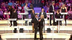 Sophie Favier dans le Grand Concours - 08/03/13 - 03