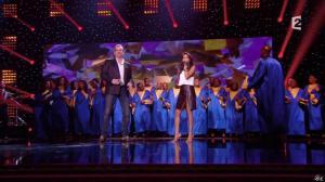 Tal dans Céline Dion c est Votre Vie - 16/11/13 - 01