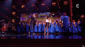 Tal dans Céline Dion c est Votre Vie - 16/11/13 - 02