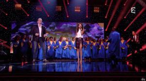 Tal dans Céline Dion c est Votre Vie - 16/11/13 - 04