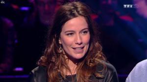 Zoe Felix dans Qui Veut Gagner des Millions - 31/01/14 - 02
