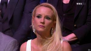 Elodie Gossuin dans le Grand Concours - 20/02/15 - 01