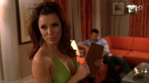 Eva Longoria dans Desperate Housewives - 15/01/15 - 01