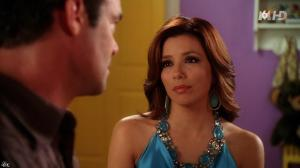 Eva Longoria dans Desperate Housewives - 15/01/15 - 04