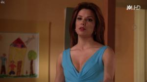Eva Longoria dans Desperate Housewives - 16/01/15 - 07