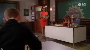 Eva Longoria dans Desperate Housewives - 16/01/15 - 09