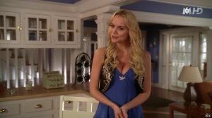 Héléna Mattsson dans Desperate Housewives - 16/01/15 - 03