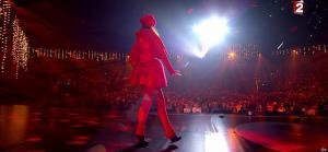 Héléna Noguerra dans le Soldat Rose 2 - 26/12/14 - 02