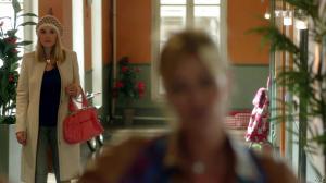 Ingrid Chauvin et Joy Esther dans Nos Chers Voisins Fetent Noel - 26/12/14 - 02