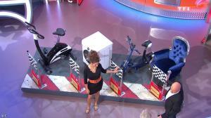 Alice Llenas dans le Juste Prix - 18/02/15 - 01