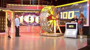 Doris Rouesne dans le Juste Prix - 19/04/10 - 06