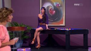 Fanny Veyrac dans le Juste Prix - 10/11/10 - 07